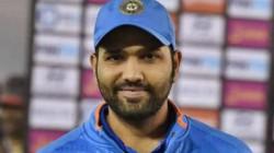 Rohit Will Score Double Century In T20 Cricket Predicts Brad Hogg