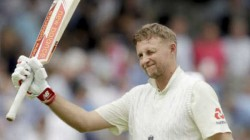 England Player Root Reacts To India S Defeat In Newzealand