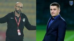 Kerala Blasters Appoints Karolis Skinkys As Sporting Director
