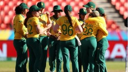 Womens T20 World Cup South Africa Reach Semi Finals