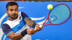 Davis Cup Leander Paes Rohan Bopanna Win