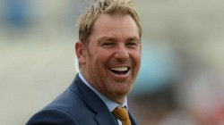 Sachin Or Lara Australian Legend Warne Picks Best To Play Any Conditions