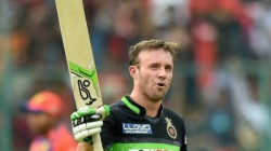 Have Been Asked To Lead South African Team Again Reveals Ab De Villiers