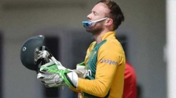 South African Star Ab Devilliers Reveals About His Comeback To International Cricket