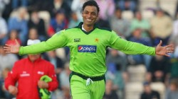 Would Have Killed Akram If He Asked Me To Do Match Fixing Says Akhtar