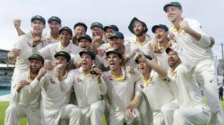 Indian Team Will Be Facing Different Australian In 2020 Warns Captain Paine