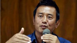 Indian Football Legend Bhutia Considering Aiff President Role In Future