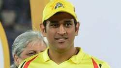 Dhoni Recruits Captains Who Are Thinking Cricketers For Csk Says Teamates Duplessis