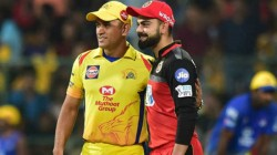 Rajasthan Royals Ceo Opens About Alternative Plans To Organise Ipl