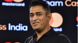 Dhoni S Career Went Up But Our Friendship Remained Intact Says Rp Singh