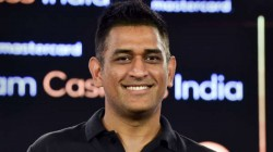 Dhoni Working Hard To Make Comeback To Indian Team Reveals Friend