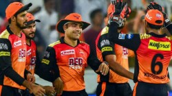 Former Ip Champions Sunrisers Hyderabad To Donate 10 Crores Towards Covid 19 Fight