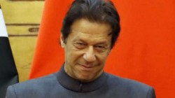 Used To Feel Sorry For Indian Cricket Team Says Former Pakistan Captain Imran Khan
