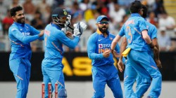Bcci Not Planning To Cut Players Salaries