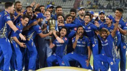 Big Blow For Players As Ipl Postponement Scare Grows