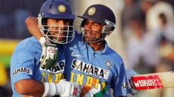 Kaif Reveals He Ignored Ganguly S Advice And Hammered Sixer In That Match