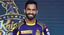 Chennai Super Kings Picking Dhoni Over Me Was Biggest Dagger In Heart Reveals Karthik