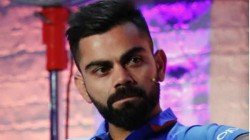 Cried The Whole Night Kohli Reveals About The Most Helpless Moment In His Career