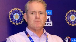 Former Sunrisers Hyderabad Coach Tom Moody Picks Best Openers In T20 Cricket