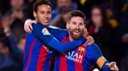 Barcelona Rule Out Neymar Signing Due To Covid 19 Losses