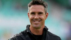 Dhoni Greatest Captain Ever Says Former England Star Kevin Pietersen
