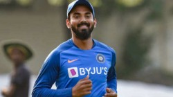 Lesser Known Records Hold By Indian Batsman Kl Rahul