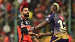 Rcb Deserves To Win An Ipl Says Virat Kohli