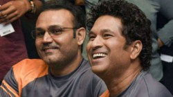 Aakash Chopra Picks Combined India Pakistan Eleven