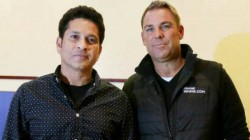 Shane Warne Picks Ipl Eleven Featuring Only Indian Players
