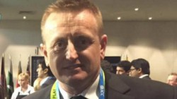 Former Newzealnd Captain Styris Reveals Why He Prefers Csk Over Mumbai Indians In Ipl