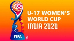 Under 17 Fifa Womens World Cup In India Postponed Due To Covid