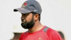 Former Indian Test Opener Wasim Jaffer Picks Current Best T20 Eleven