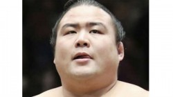Sumo Wrestler From Japan Dies After Corona Virus Infection