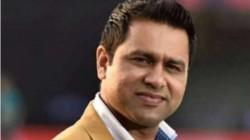 Former Indian Opener Aakash Chopra Picks Best T20 World Eleven