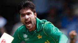 Pakistan Speed Star Mohammad Amir Names Indian Batsman He Is Always Keen To Dismiss