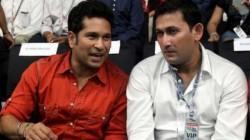 Former Indian Pacer Agarkar Was Touted As Next Tendulkar During Start Of His Career