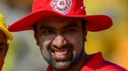 Indian Veteran Spinner Ashwin Reveals Why He Left Kings Xi Punjab For Delhi Capitals