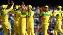 Cricket To Return Australia Next Month With Darwin T20 Odi Leagues