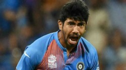 Rcb Misses Out Signing Indian Star Pacer Jasprit Bumrah Says Parthiv Patel