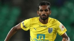 C K Vineeth Likely To Join East Bengal Reports
