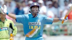 Mohammad Kaif Recalls Former Captain Ms Dhoni S Innings Against Pakistan In Vizag