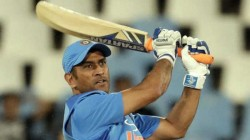 Former Coach Greg Chappell S Words That Helped Mahendra Singh Dhoni S Finishing Skills