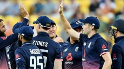 Cricket To Restart In England Players Will Begin Training From Next Week