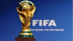 Fifa The Best 2020 Award Cancelled Because Of Covid