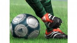 La Liga Planning To Return On June