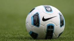 Three Bundesliga Players Corona Test Positive