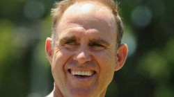 Matthew Hayden Opens Up On Ms Dhoni S Retirement From Cricket