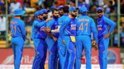Indian Team Will Need Camp Lasting Six To Eight Weeks Before Cricket Says Bowling Coach