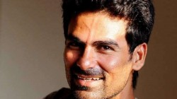 Mohammad Kaif Reacts To Yograj Singh S Allegation On Ms Dhoni And Current Captain Virat Kohli
