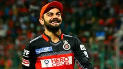 First Indian Premier League Salaries Of India S Top Players